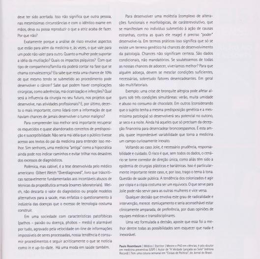 paulo-rosenbaum-expressao2