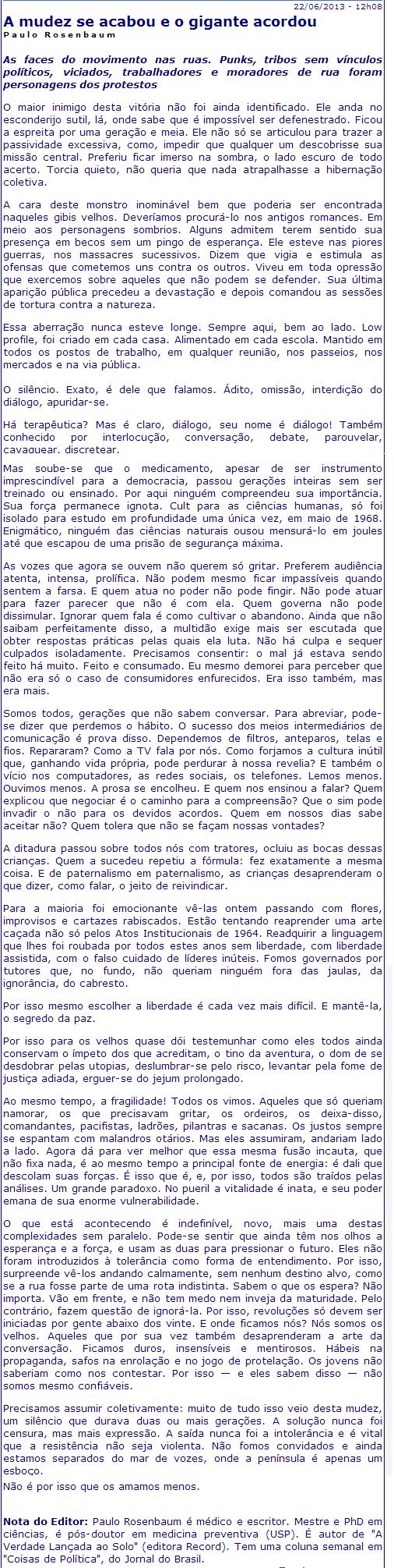 paulo-uba