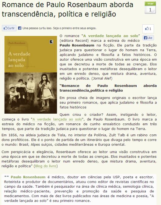paulo-verdes-trigos