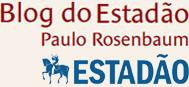 Artigos Estadão
