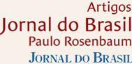 Artigos Jornal do Brasil