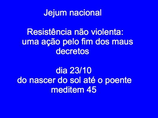 Jejum_NacionalX